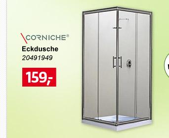Funktional Und Elegant Ihr Badezimmer In Neuem Glanz